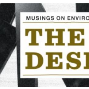 The Exhibit Designer